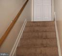 Upstairs - 5109 TODDSBURY PL, DISTRICT HEIGHTS