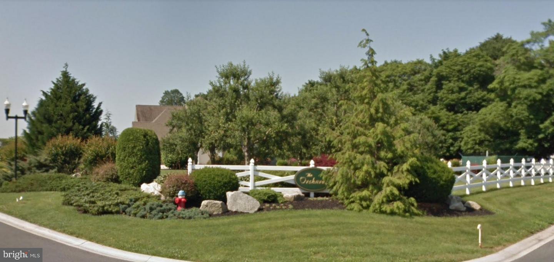 Land for Sale at Camden, Delaware 19934 United States