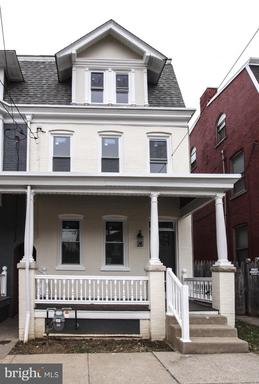Property for sale at 325 E New St, Lancaster,  PA 17602
