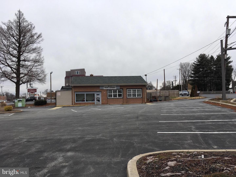 Additional photo for property listing at  Lancaster, Pensilvania 17601 Stati Uniti