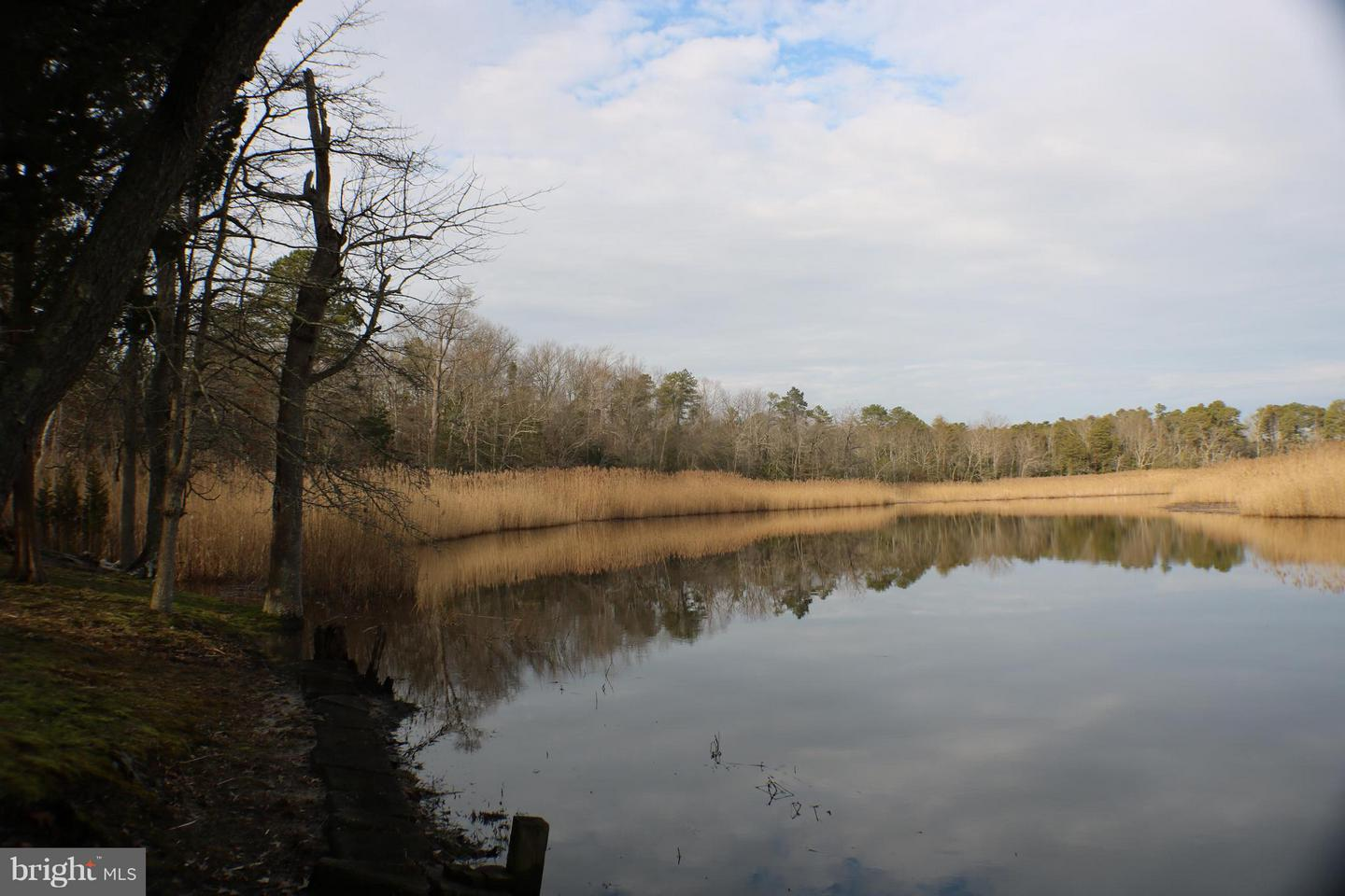 Land for Sale at Millville, New Jersey 08332 United States