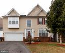 - 15004 LUTZ CT, WOODBRIDGE