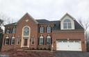 - 20557 KEIRA CT #2, STERLING