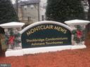 Welcome to Montclair Mews - 16316 TACONIC CIR, DUMFRIES