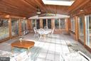 SUNROOM - 9200 MACSWAIN PL, SPRINGFIELD