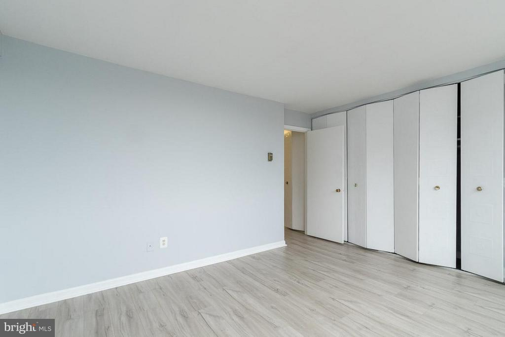Two Closets - 5565 COLUMBIA PIKE #601, ARLINGTON