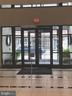 Entrance to Building - 1021 N GARFIELD ST #118, ARLINGTON