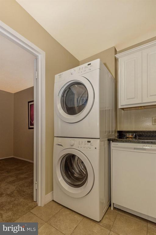 - 9904 WALKER HOUSE RD #4, GAITHERSBURG