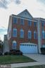 Charming brick 2-car gar TH w/ side entry - 42919 SHELBOURNE SQ, CHANTILLY