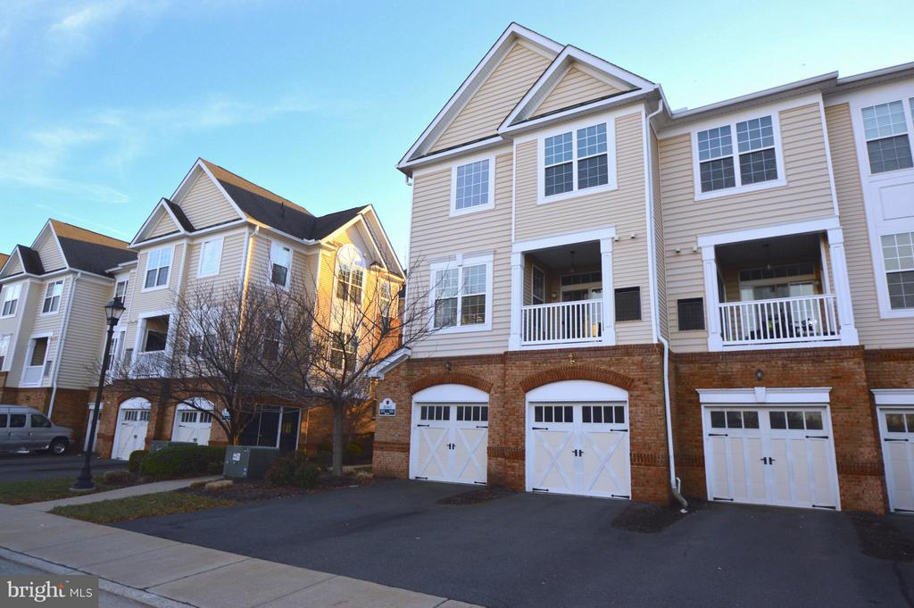 MLS VALO268112 in RIDGES @ BELMONT COUNTRY CLUB