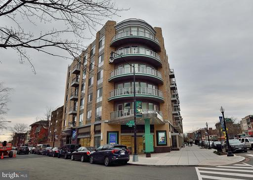 2550 17TH ST NW #214