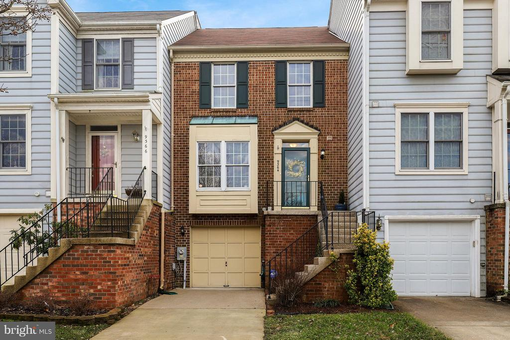 MLS MDHW209314 in BOWLING BROOK FARMS