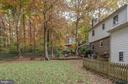 6 Woodberry Court, Fredericksburg, VA 22405 - 6 WOODBERRY CT, FREDERICKSBURG