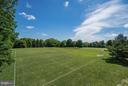 Baseball Field - 10828 ANTIGUA TER #201, NORTH BETHESDA