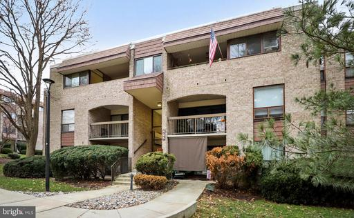 405 CHRISTOPHER AVE #41