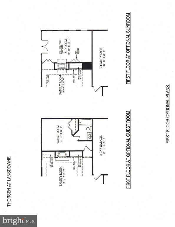 - 44064 RIVERPOINT DR, LEESBURG