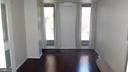 Bed Room - 801 PENNSYLVANIA AVE NW #1126, WASHINGTON