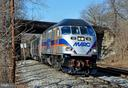5 minutes to Marc Train - 1208 MONOCACY CROSSING PKWY, BRUNSWICK