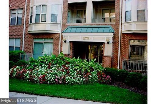 11775 STRATFORD HOUSE PL #210