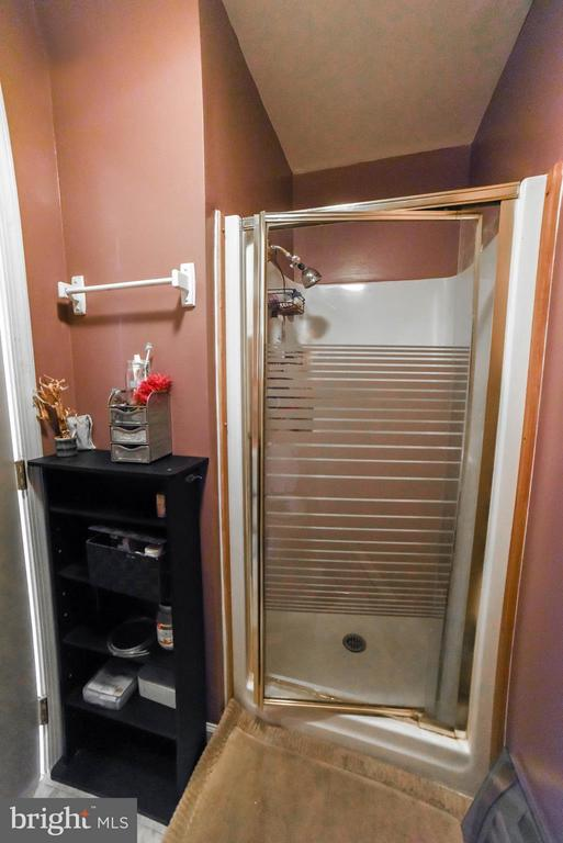 IN-LAW SUITE FULL BATH - 13995 PETZOLD DR, WALDORF