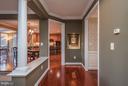 Gorgeous Detail in Every Room - 10 BOSTON CT, FREDERICKSBURG
