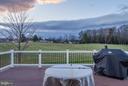 Even more Spectacular Views! - 10 BOSTON CT, FREDERICKSBURG
