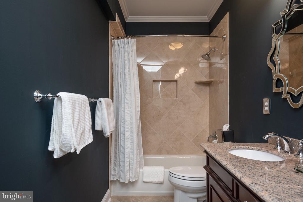 Gorgeous Design & Detail - 10 BOSTON CT, FREDERICKSBURG