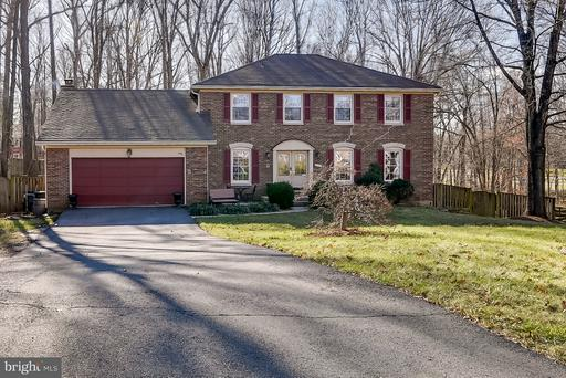 5 EXETER CT