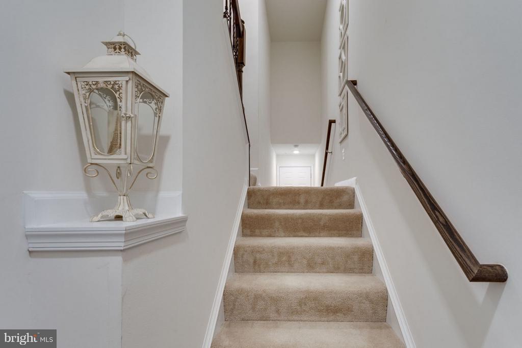 Your new home awaits - 7820 CULLODEN CREST LN, GAINESVILLE