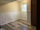 Extra den or bedroom - 8427 BATTLE PARK DR, SPOTSYLVANIA