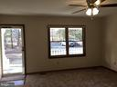 Major renovations - new flooring, & lighting - 8427 BATTLE PARK DR, SPOTSYLVANIA