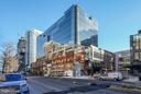 The new Ballston Mall - 1000 N RANDOLPH ST #305, ARLINGTON