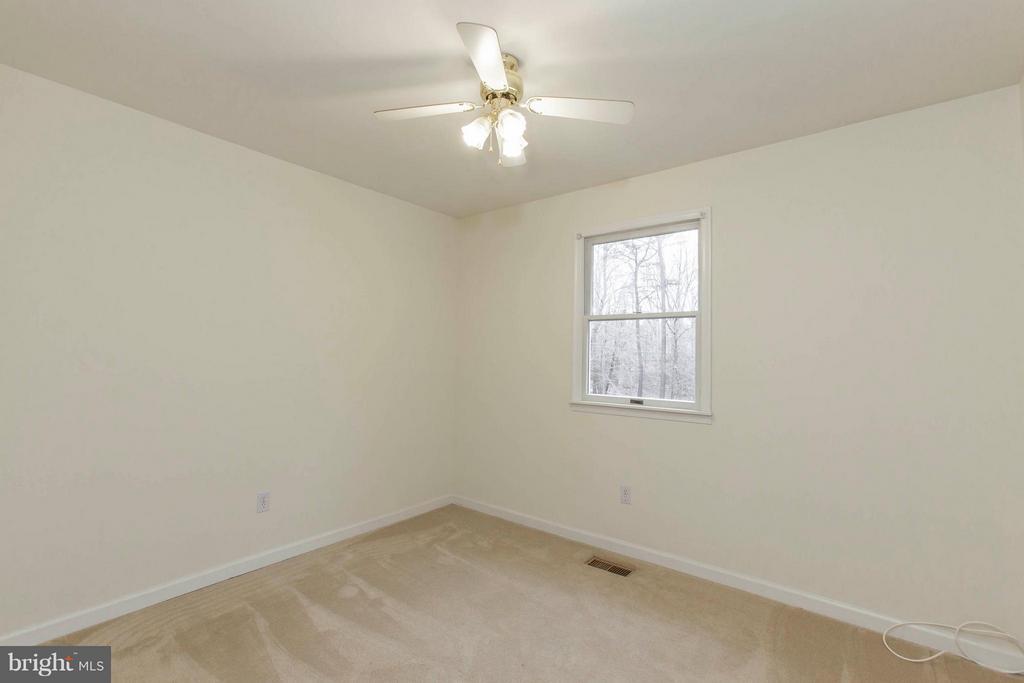 Bedroom 3 - 14998 GRACE KELLER DR, WALDORF