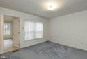 Bedroom 4 - 14998 GRACE KELLER DR, WALDORF