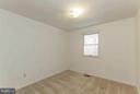 Bedroom 2 - 14998 GRACE KELLER DR, WALDORF