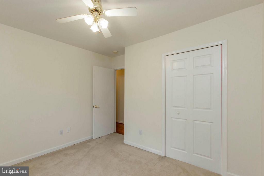 Bedroom3 - 14998 GRACE KELLER DR, WALDORF