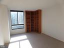 Bedroom - 1800 OLD MEADOW RD #618, MCLEAN