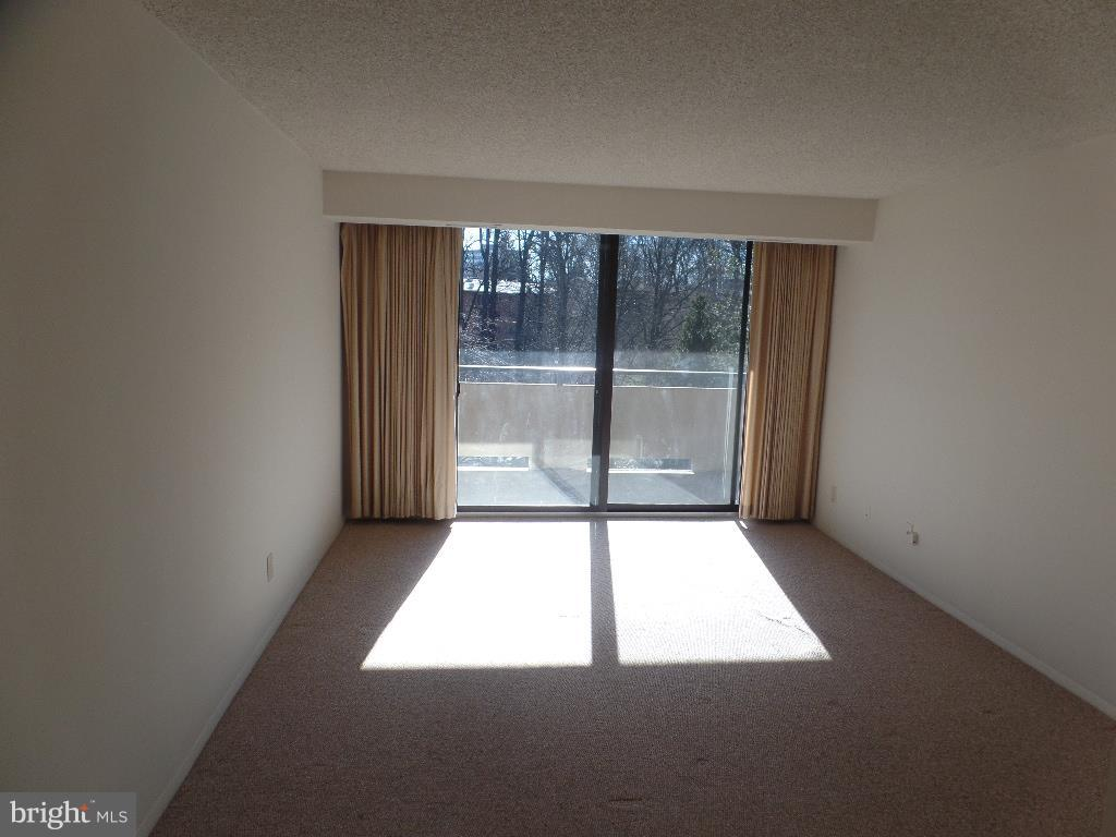 Master Bedroom - 1800 OLD MEADOW RD #618, MCLEAN