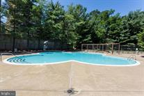 Community Kiddie Pool - 1800 OLD MEADOW RD #618, MCLEAN