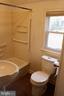 Bath - 7106 HAWTHORNE ST, LANDOVER