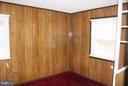 Den/Bonus Room - 7106 HAWTHORNE ST, LANDOVER