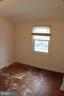 Bed 2 - 7106 HAWTHORNE ST, LANDOVER
