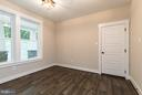 - 6607 ACCIPITER DR, NEW MARKET