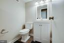 Completely Brand new master bathroom. - 3333 W UNIVERSITY BLVD #511, KENSINGTON