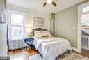 Bedroom - 948 WESTMINSTER ST NW, WASHINGTON