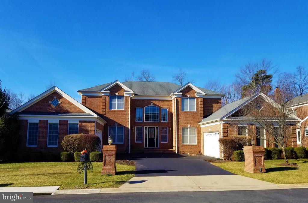 20137  BLACK DIAMOND PLACE, Ashburn, Virginia