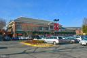 Coffee shops and shopping - 10328 SAGER AVE #113, FAIRFAX