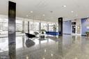 Lobby - 1301 DELAWARE AVE SW #N-518, WASHINGTON