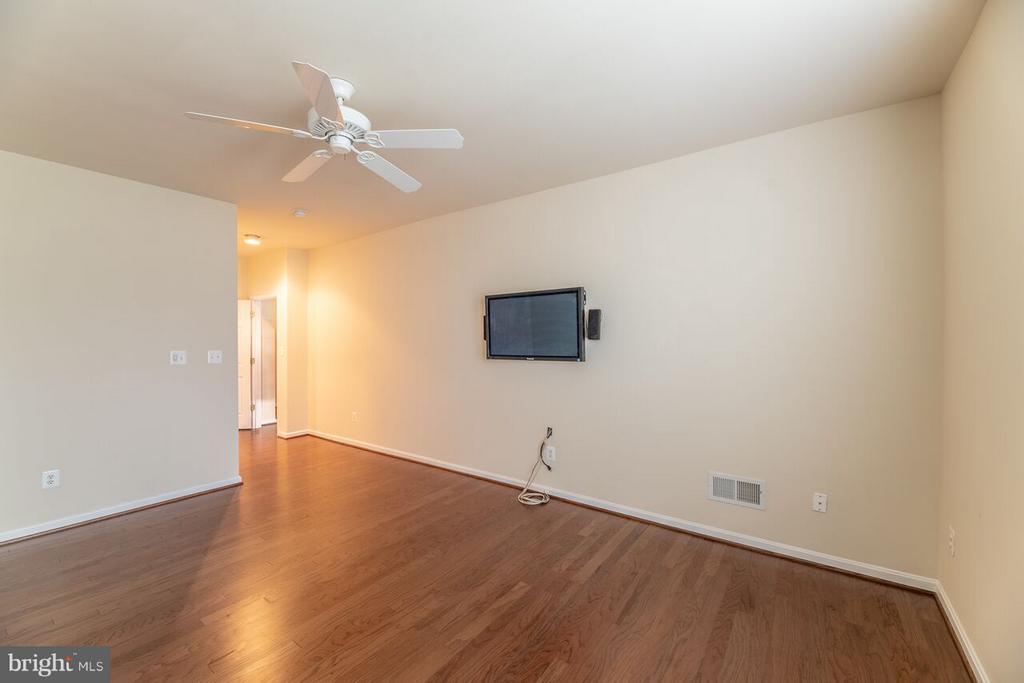 Master Bedroom - 13044 TRIPLE CROWN LOOP, GAINESVILLE