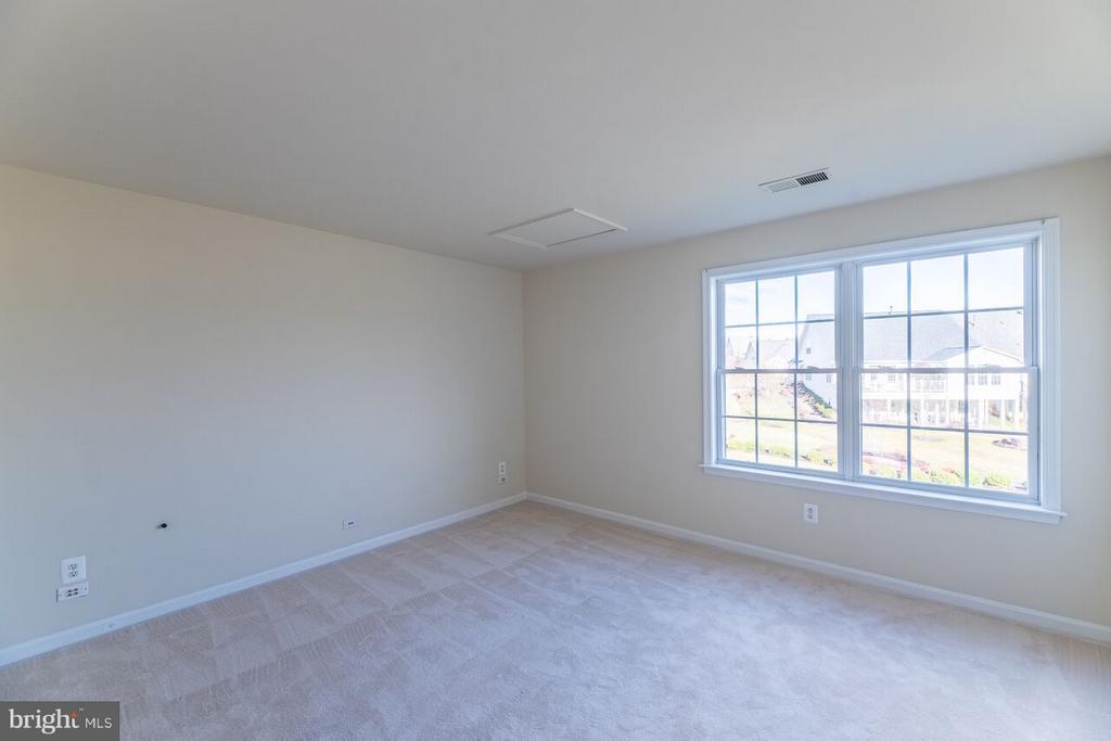 Bedroom 3 - 13044 TRIPLE CROWN LOOP, GAINESVILLE